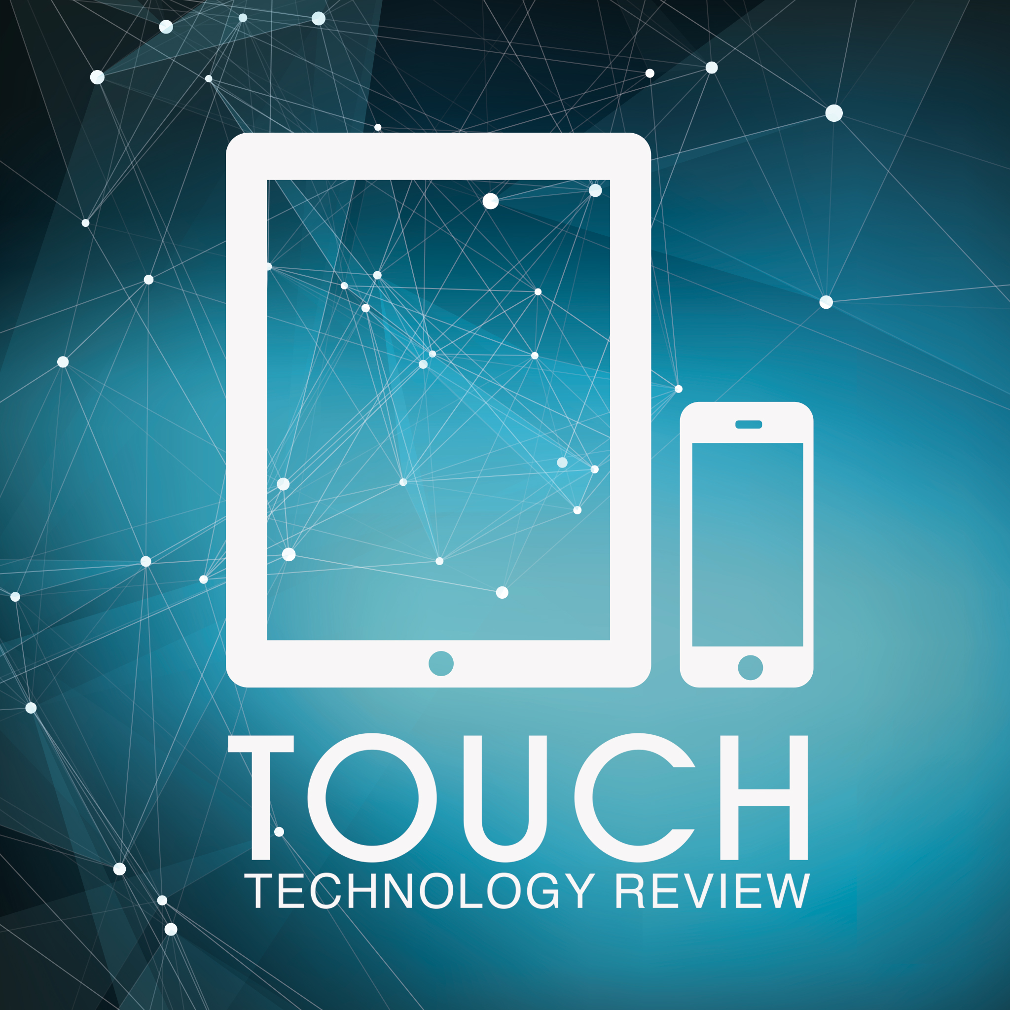 Touch Technology Review Podcast
