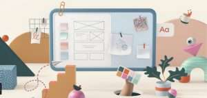 Read more about the article Building your own Website – Where to start?